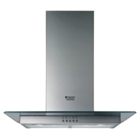 купить Hotpoint-Ariston HD 60.T IX/HA (Аристон)
